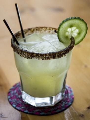 Drinks 1