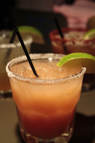 Drinks 03