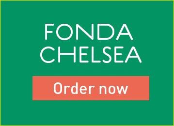 fonda-chelsea