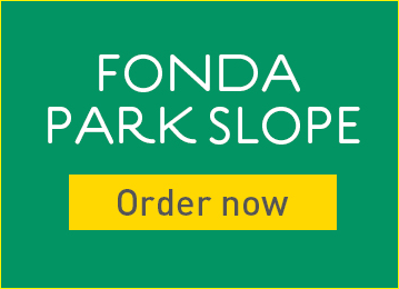 fonda-park-slope2